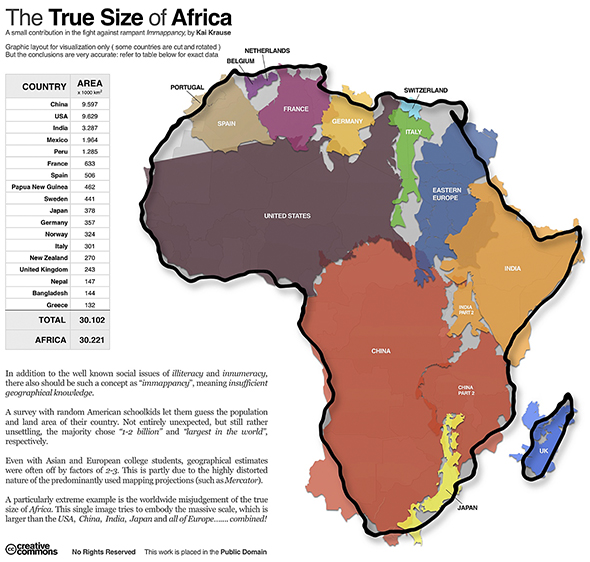 the_size_of_africa.jpg