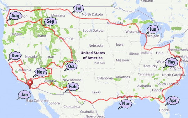 USA-Bike-Tour-72-Degrees-Average.jpg